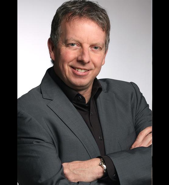 Markus Frengel Partner CC Management Consulting