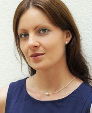 Angela Cioce
