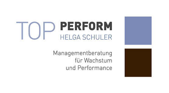 top perform