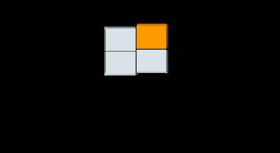 Logo Unternehmensberatung LoyaltyEffect