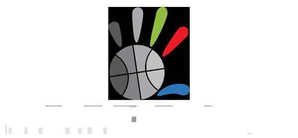 Hauptversammlung Basketball Oberthurgau