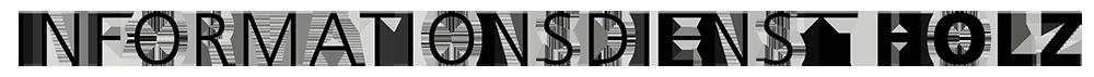 logo-informationsdienst-holz
