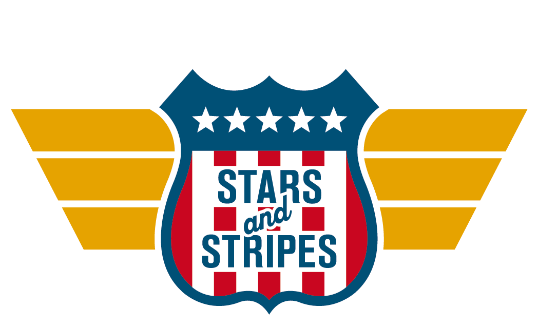 logo-stars-stripes