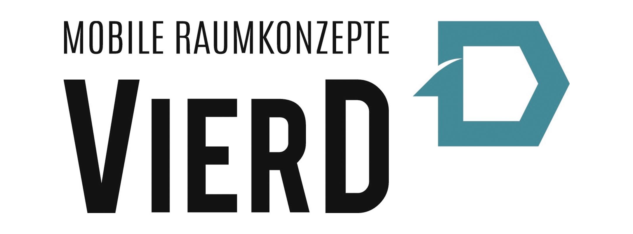 logo-vierd