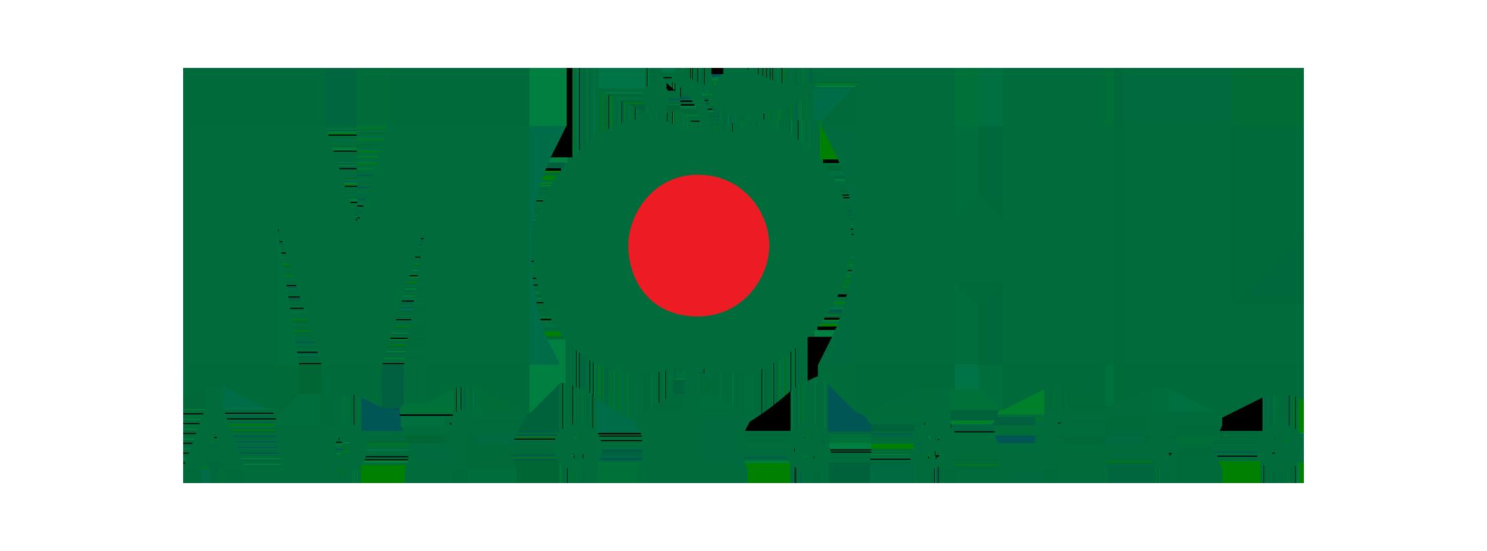 logo-möhl