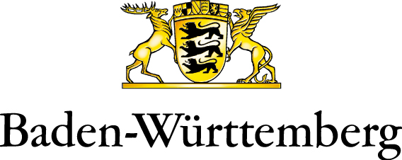 mlr-logo