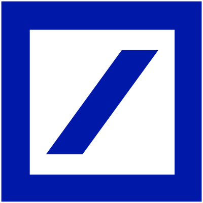 Mia Seeger und die Deutsche Bank