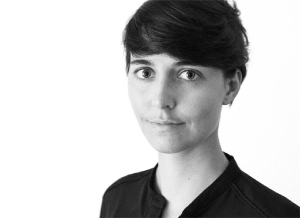 Nachgefragt bei … Julia Oberndörfer
