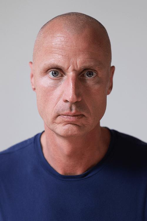 Nachgefragt bei … Professor Detlef Rhein