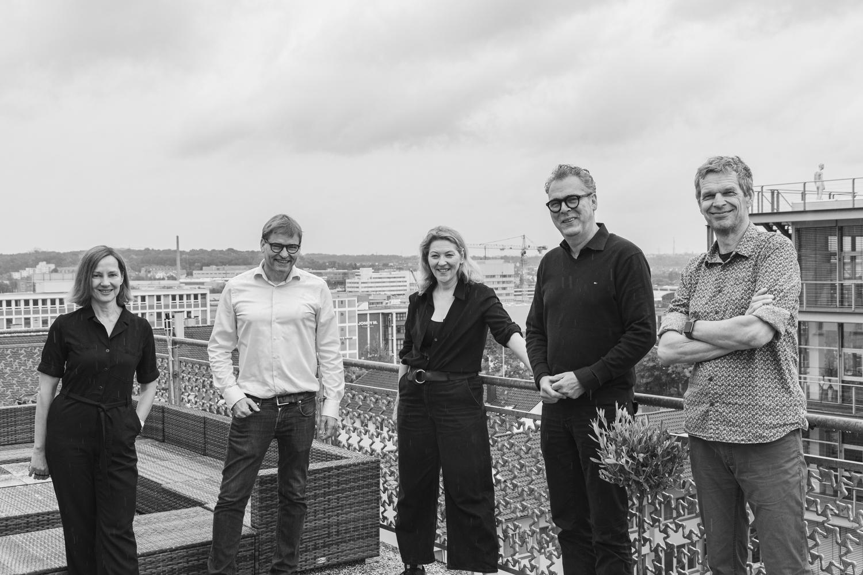 Mia Seeger Preis 2020: Die Jury hat entschieden