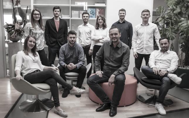 Defortec fördert Mia Seeger Stiftung