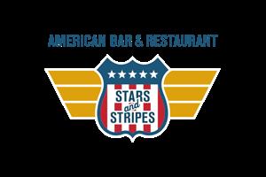 logo-starsandstripes