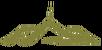 Logo-Baerenschloessle